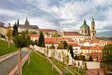 Prague Castle