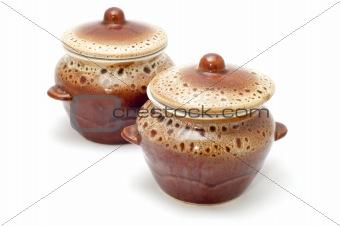 ceramics jugs