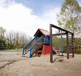 Playground Detail
