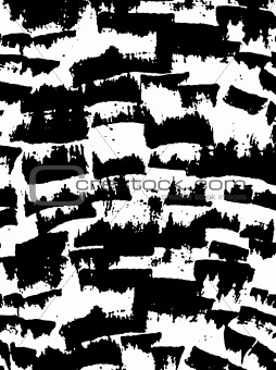 grunge distressed background