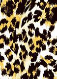 animal skin texture pattern