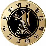Horoscope Virgo