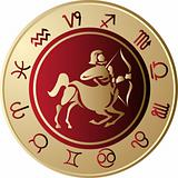 Horoscope Sagittarius