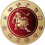 Horoscope Leo