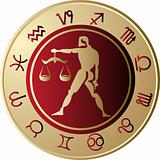 Horoscope  Libra