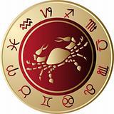 Horoscope Cancer