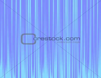 Background with gradient lines