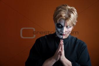 All Souls Day Prayer