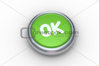 Ok push button