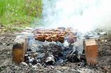Cooking meat(0).jpg