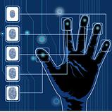 Hand Scanning