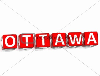 Ottawa Block text