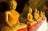 Tham-Khao-Luang cave