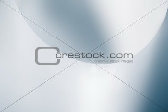 black white macro background picture curved sheet of paper