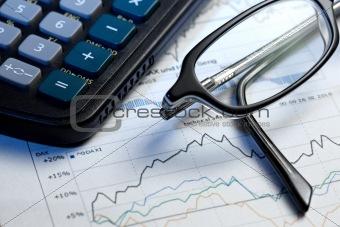 annual statistics report