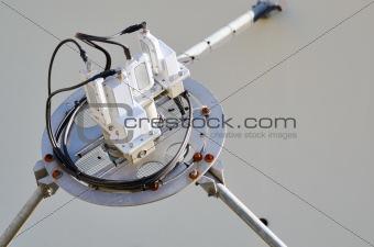 Antenna Horn