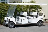 Club Car