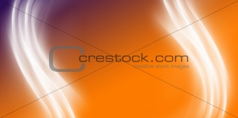 Abstract background illustration design