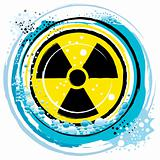 radiation.eps