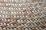 rattan texture