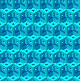 Seamless texture pattern