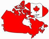 Bullfrog Canada