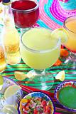 margarita sex on the beach cocktail beer tequila