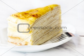  crepe