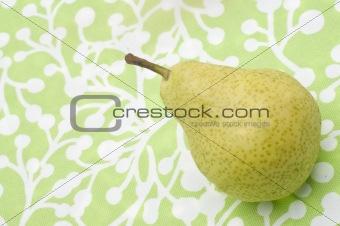 Modern Pear