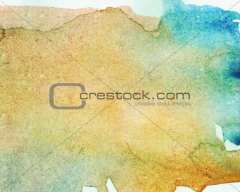Old grunge background for your design