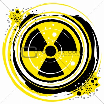symbol for plutonium