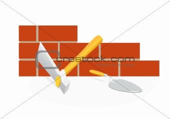 tool mason