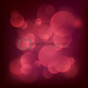 Bloor Background