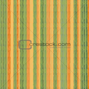 grunge abstract stripes