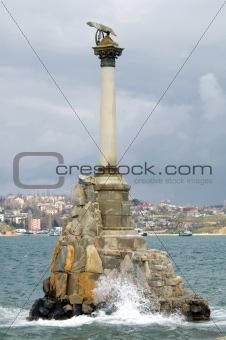 oldest lighthouse