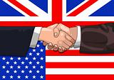 UK US deal