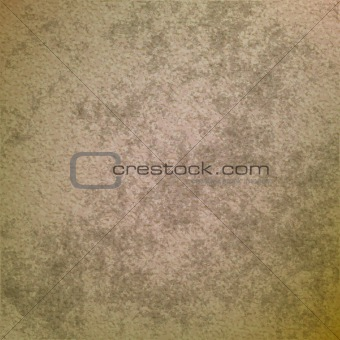 abstract background of old wall dark texture
