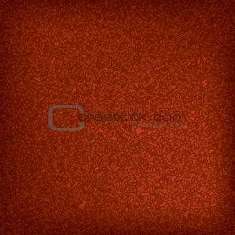 abstract splatter texture