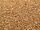 coffee granules