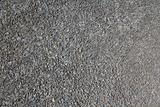 Asphalt texture