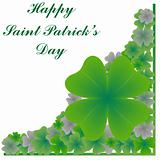 happy saint patrick's day 2