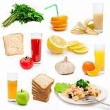 dietary bio products