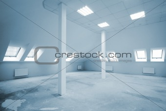 Greater room