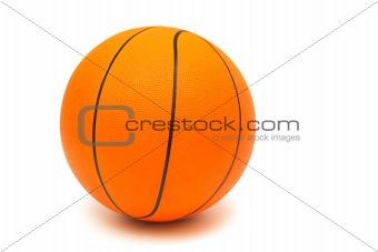 modern sport ball