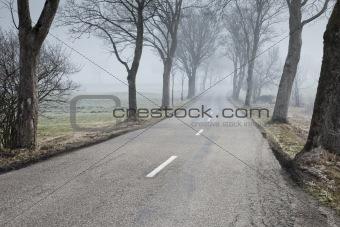 bavarian road
