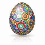 Easter Egg.