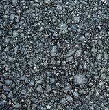 New asphalt texture as background