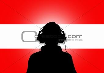 Austria music