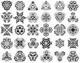 30 design elements