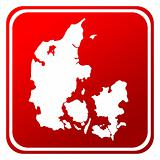 Denmark map button